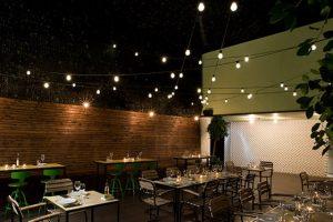Cách lựa chọn đèn led cao cấp để trang trí quán cafe thu hút khách hàng